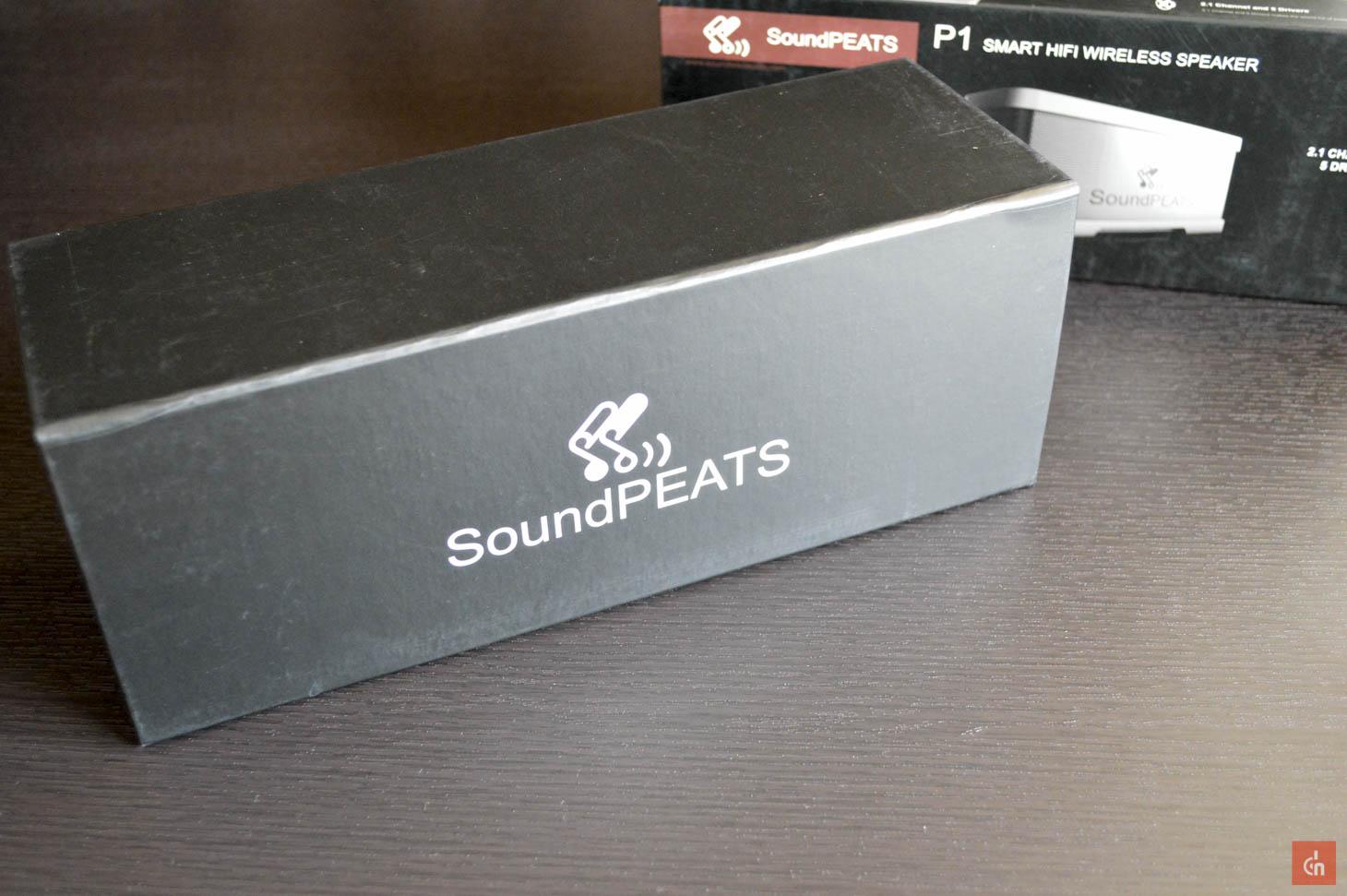 002_20160228_soundpeats-p1