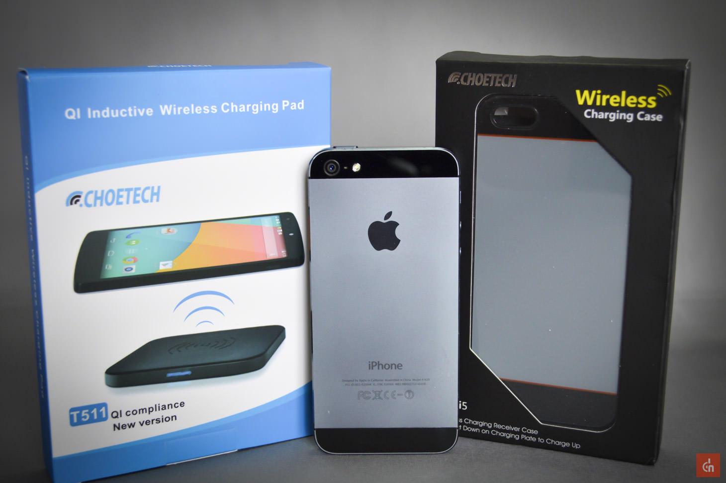 001_20160319_chotech-iphone5-qi