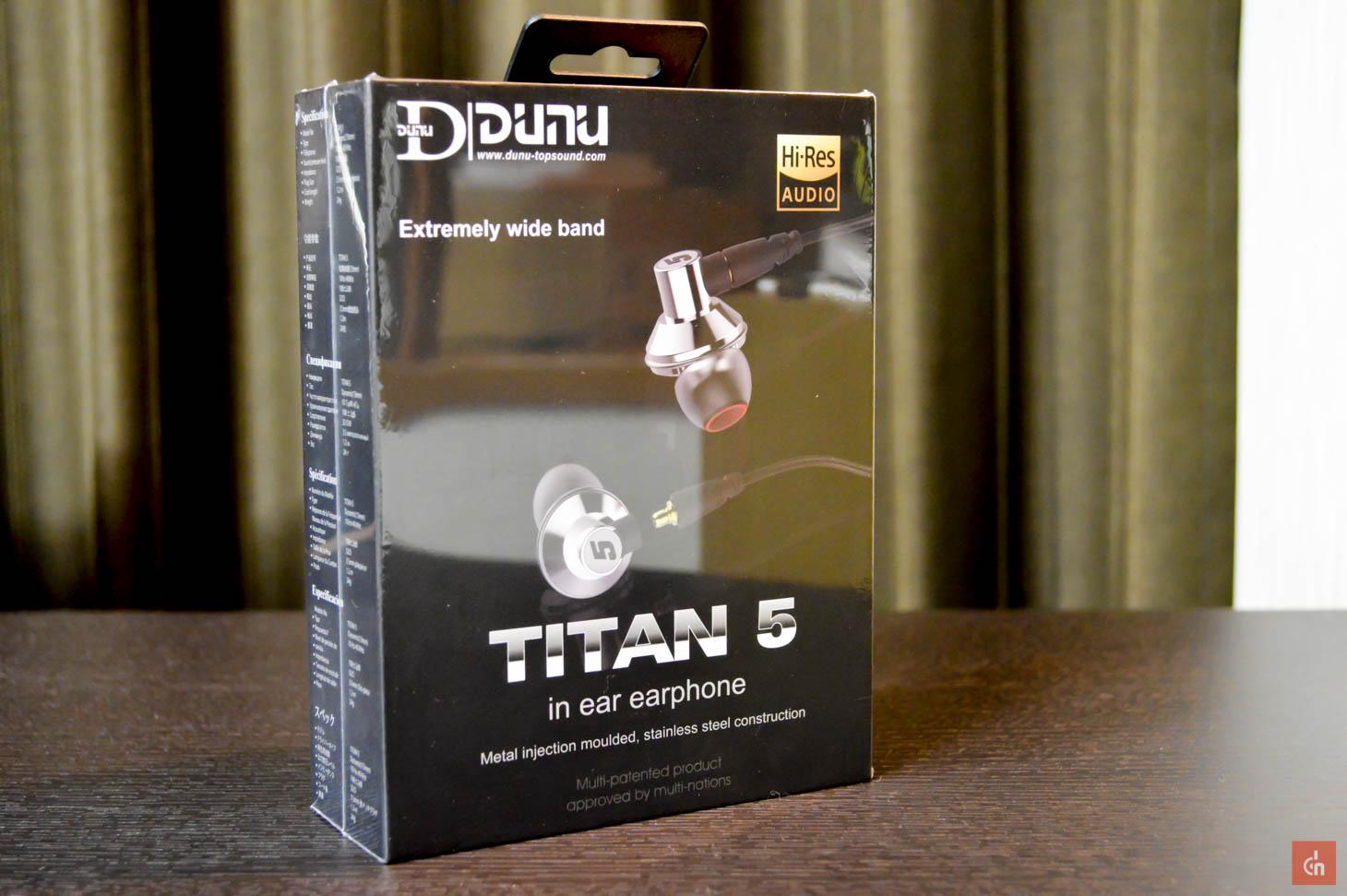 001_20160321_dunu-titan5