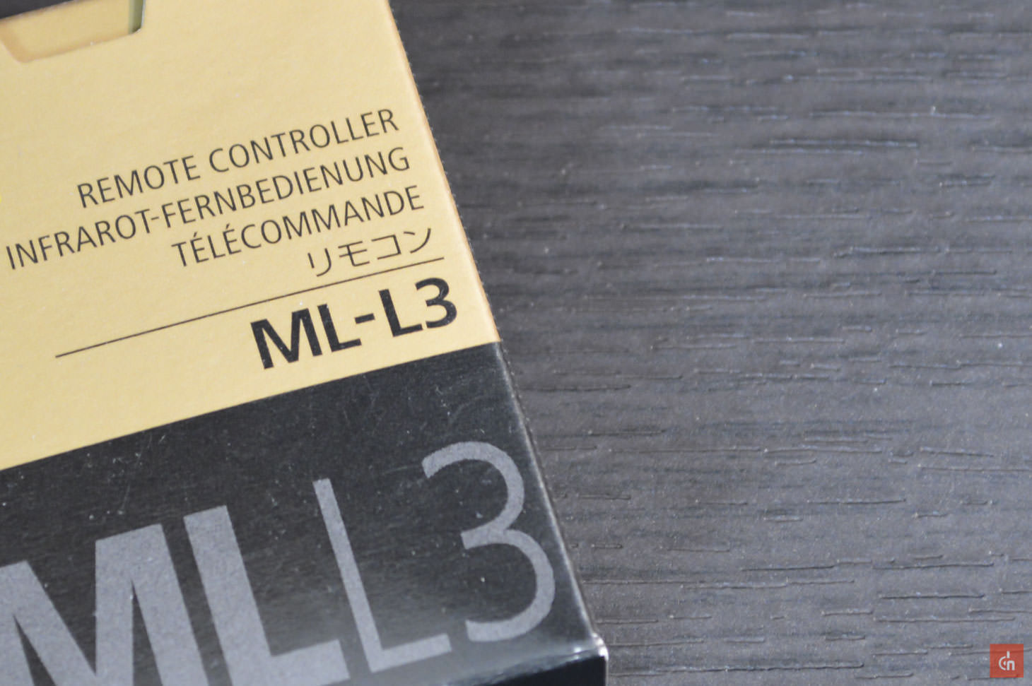 002_20160313_MLL3