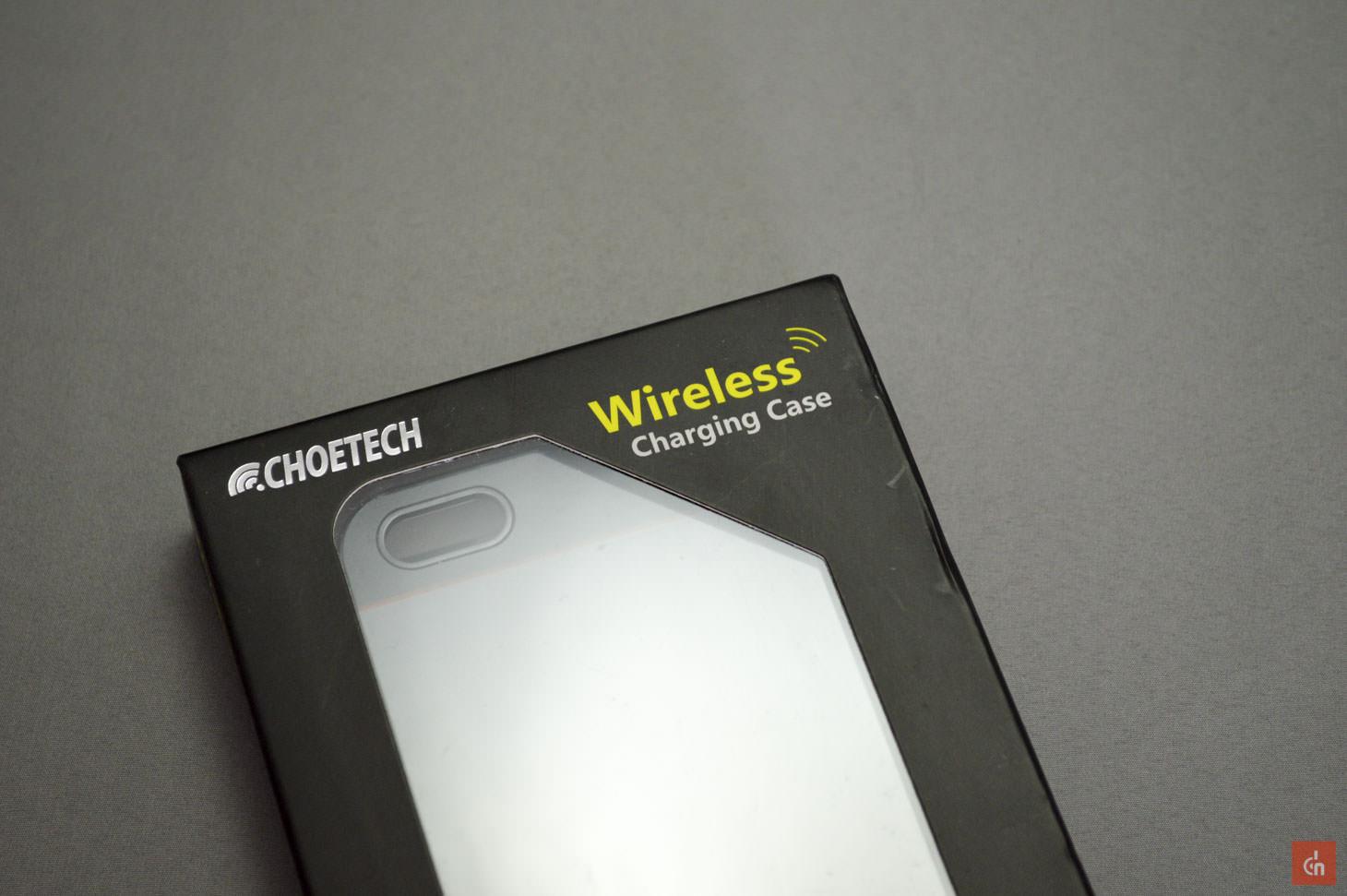 003_20160319_chotech-iphone5-qi