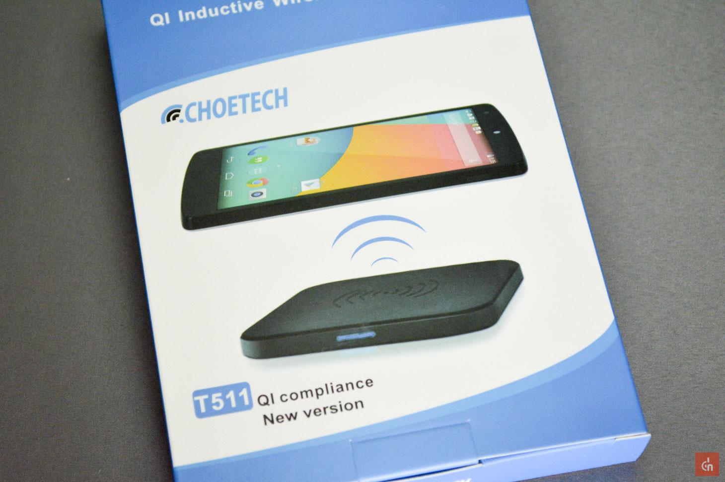 016_20160319_chotech-iphone5-qi