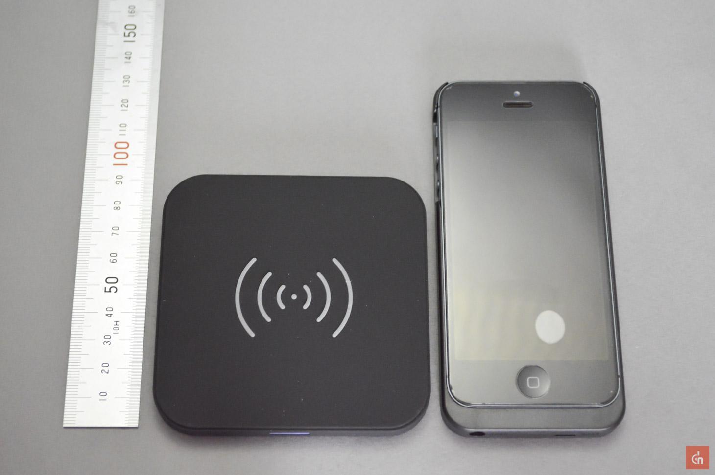 021_20160319_chotech-iphone5-qi