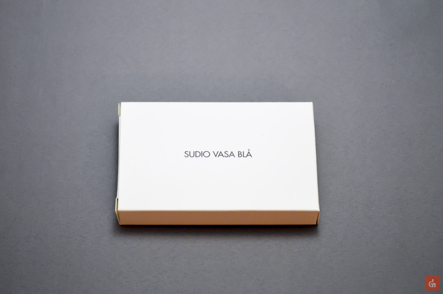 005_20160319_sudio-VASA-BLÅ-Rose-Gold-Black