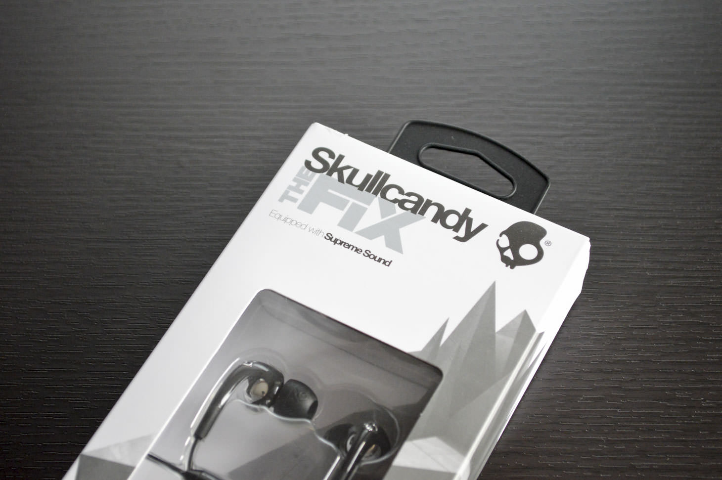 001_20160403_skullcandy-the-fix