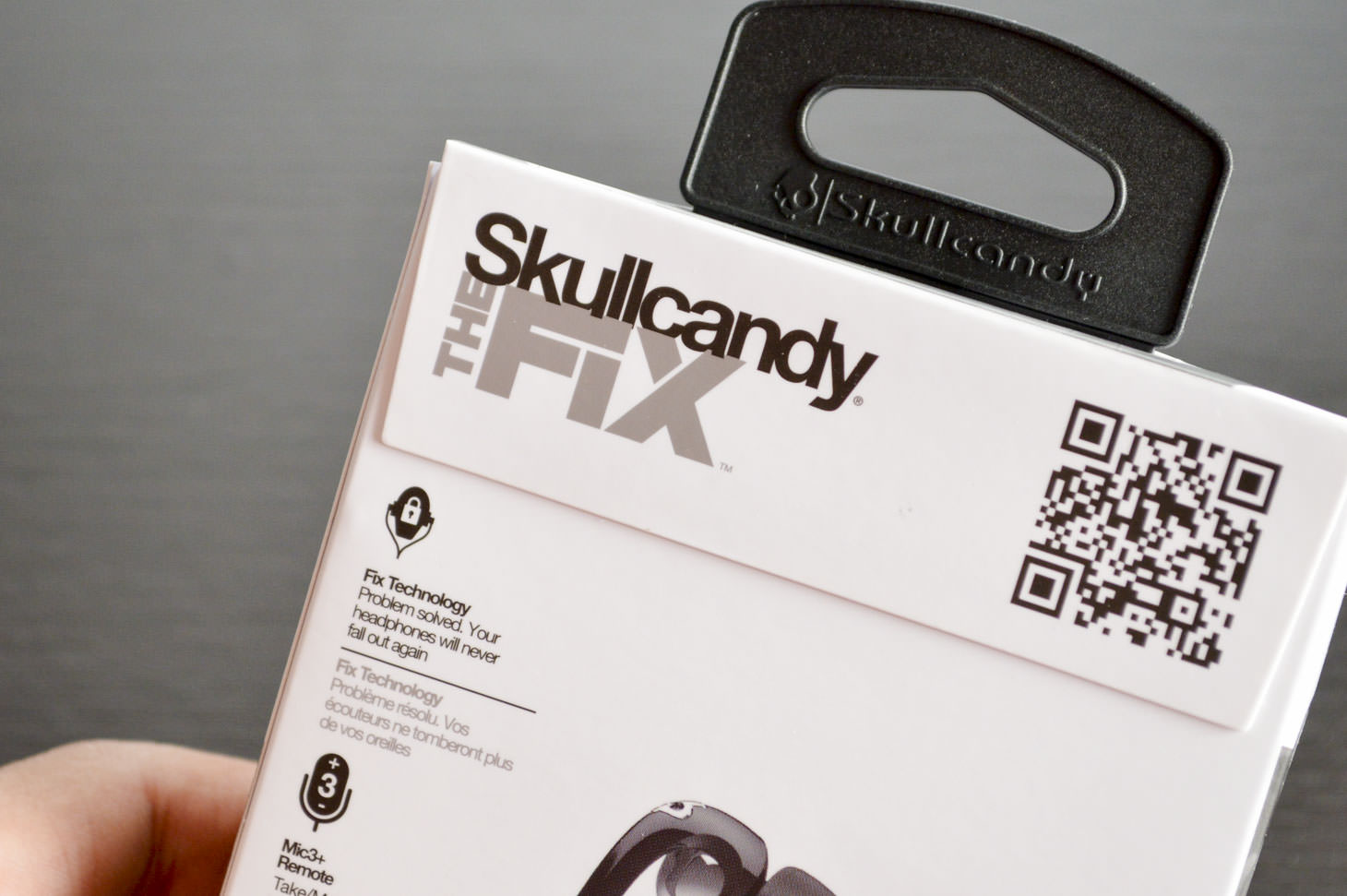 002_20160403_skullcandy-the-fix