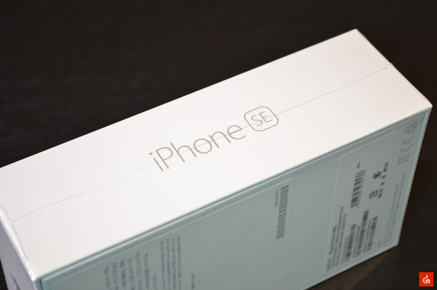 004_20160422_iphone-se-review