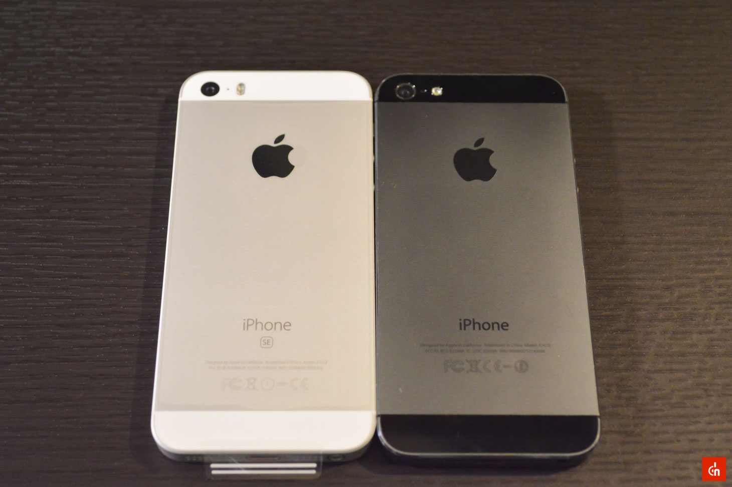 013_20160422_iphone-se-review