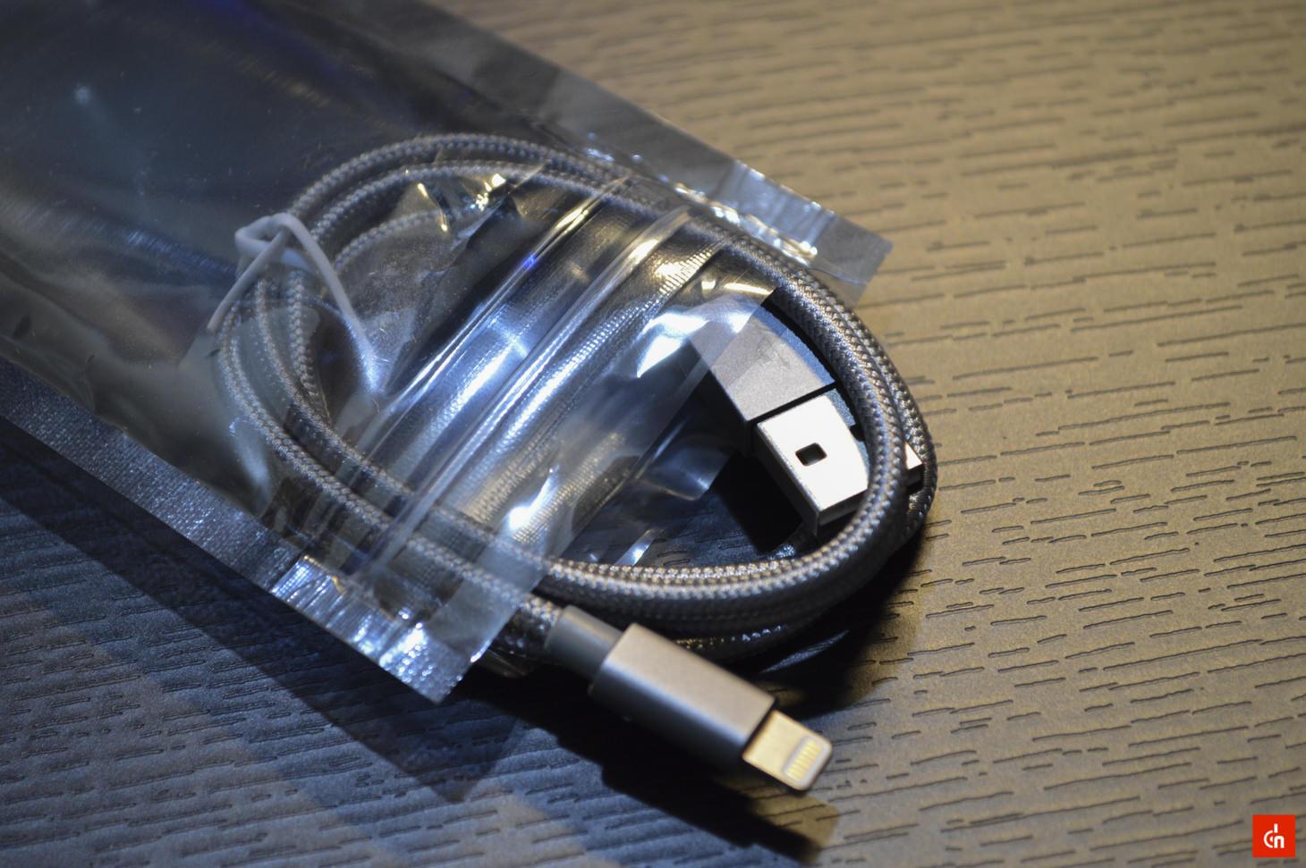 003_20160605_Lightning-cable-omaker