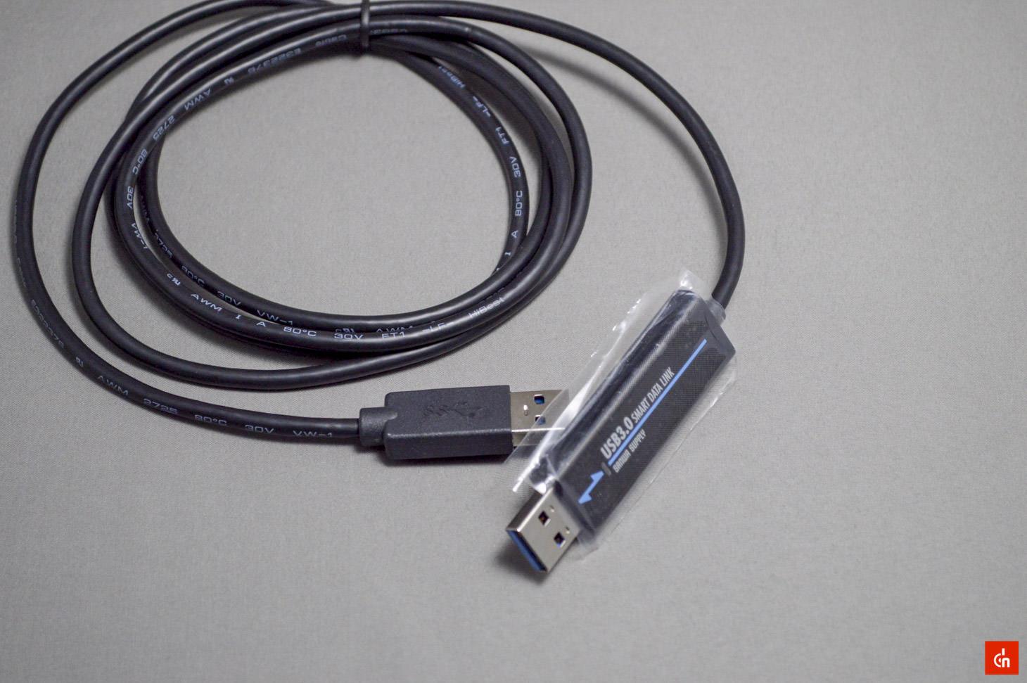 004_20160613_smart-sata-cable