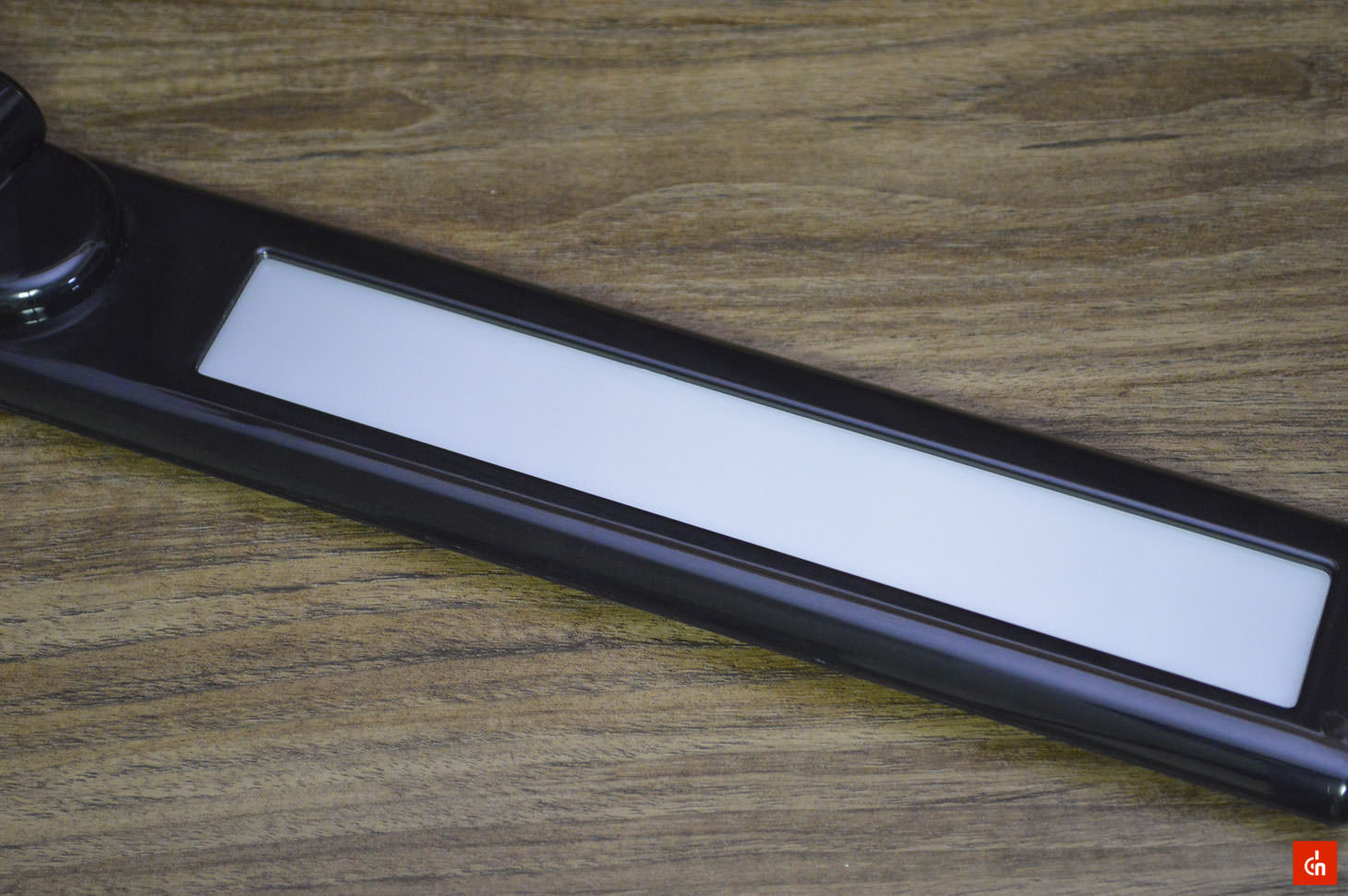 006_20160522_omaker-led-table-lamp