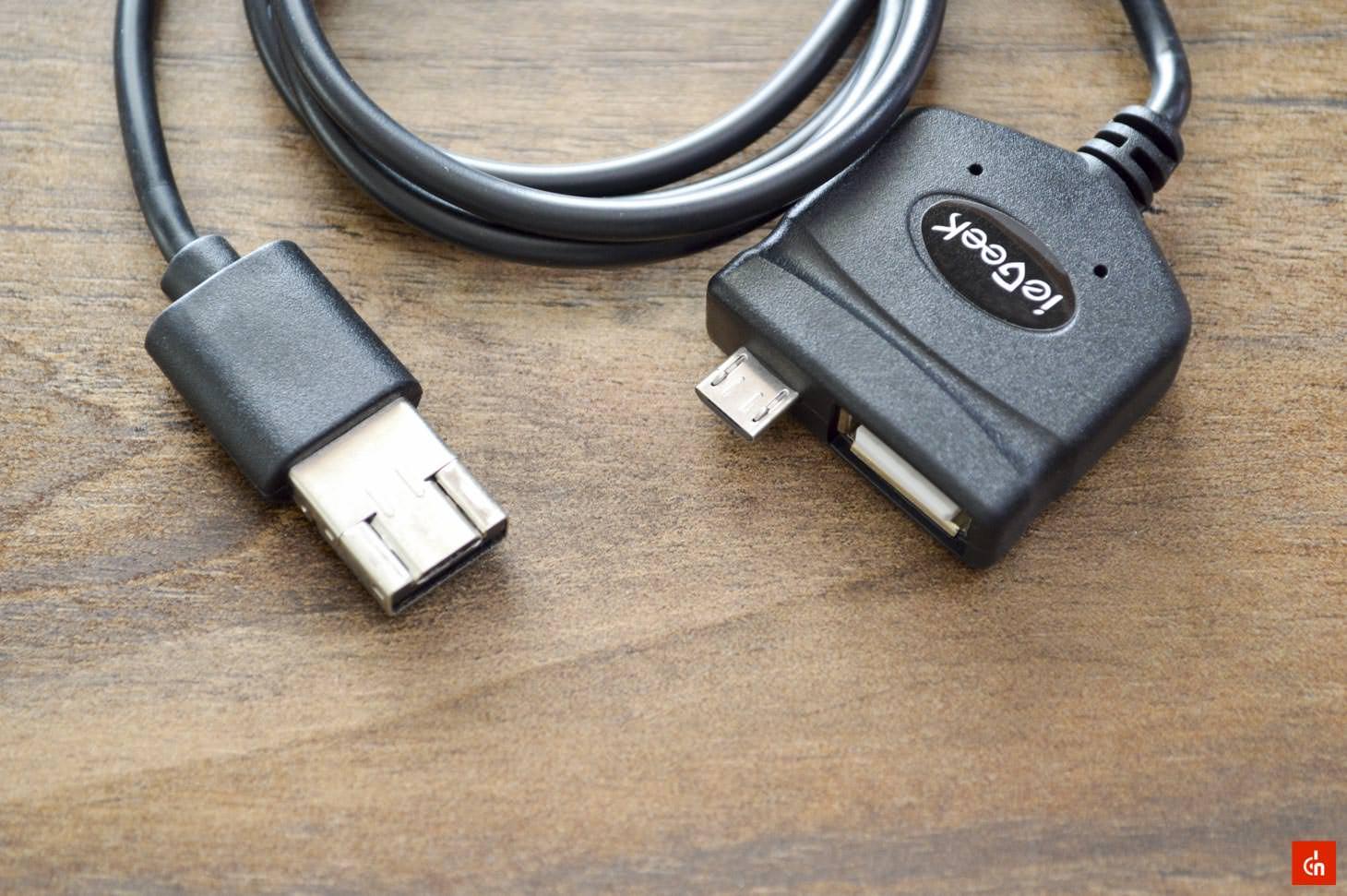 003_20160718_iegeek-u-multi-usb-cable