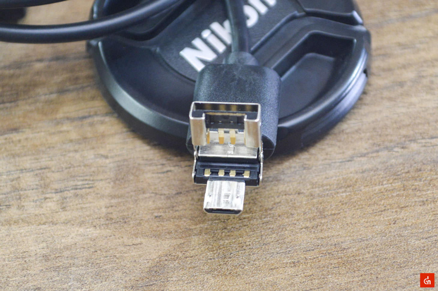 011_20160718_iegeek-u-multi-usb-cable