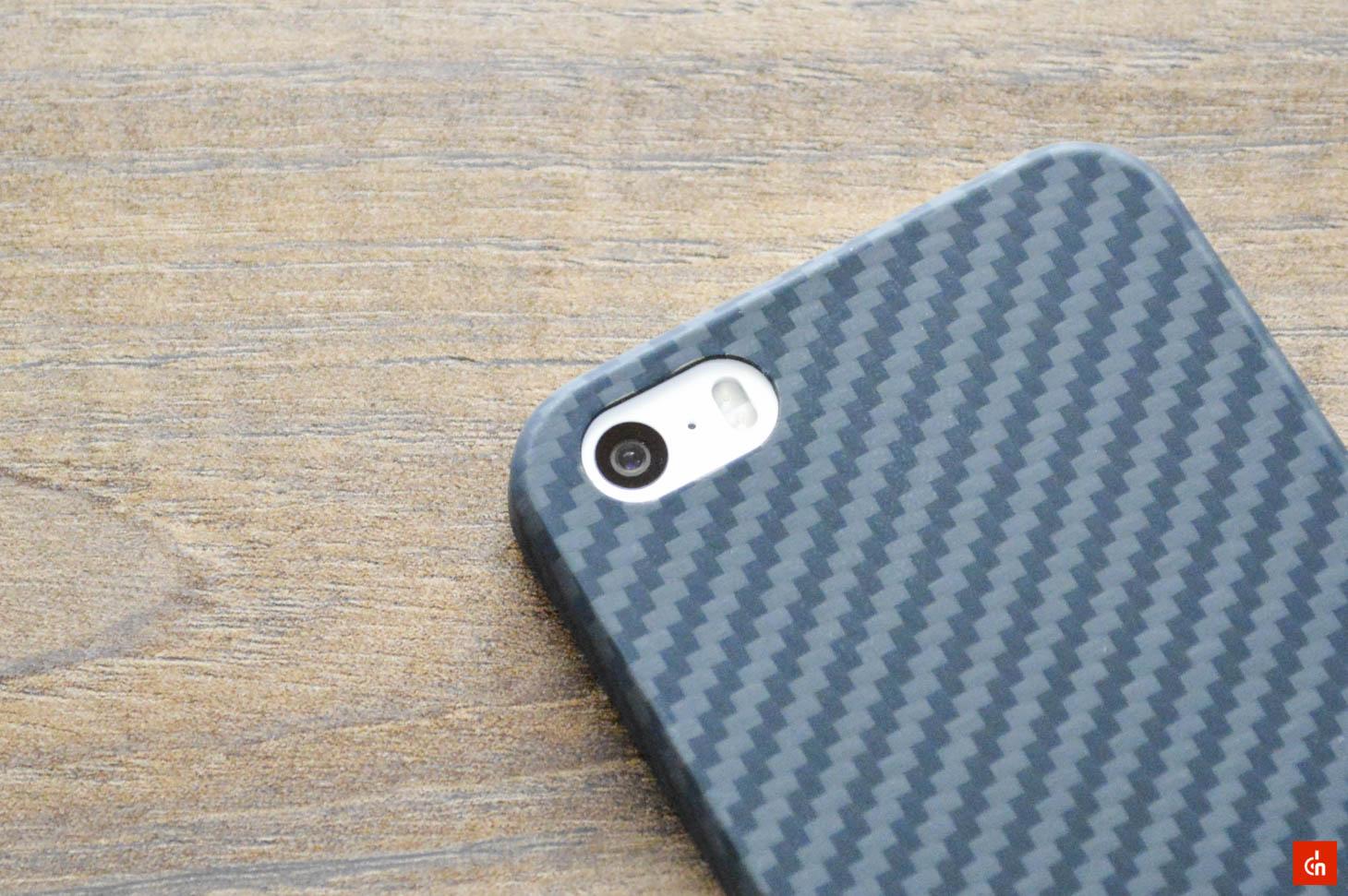 018_20160717_pitaka-carbon-iphonese-case