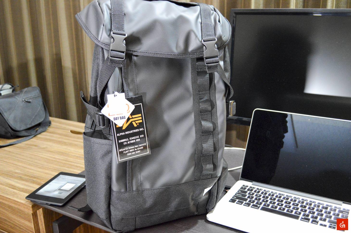 045_20160608_sanwa-square-bag
