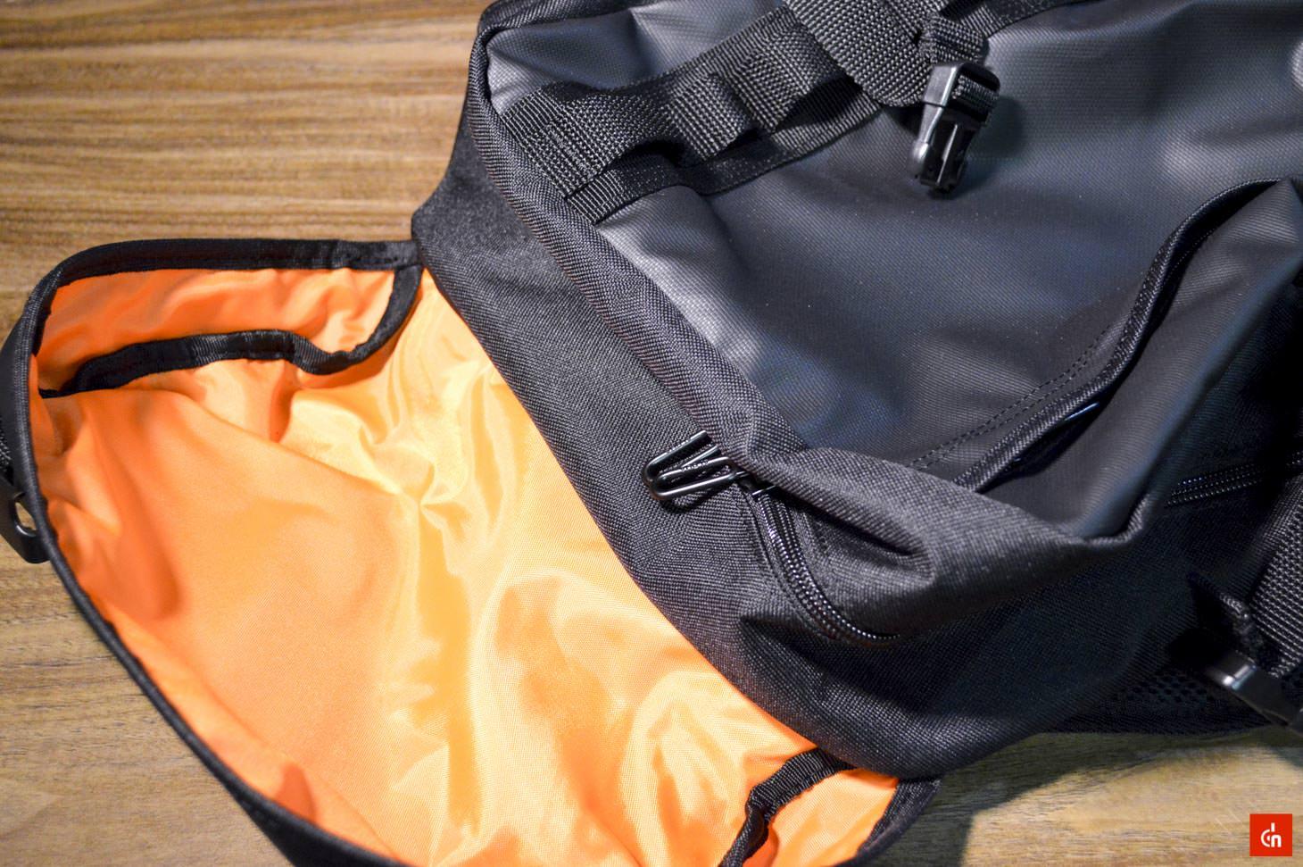 048_20160707_sanwa-square-bag