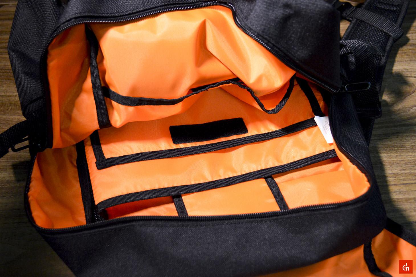 049_20160707_sanwa-square-bag