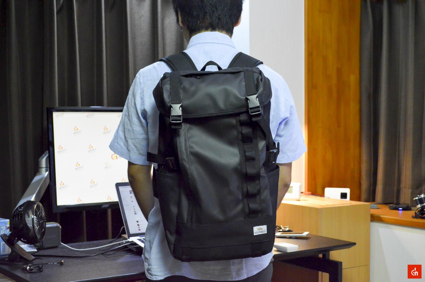 063_20160707_sanwa-square-bag