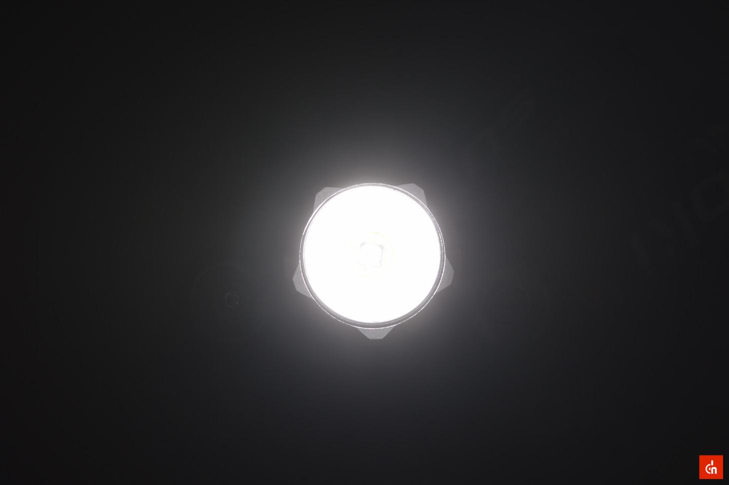 065_20160702_suaoki-headlight