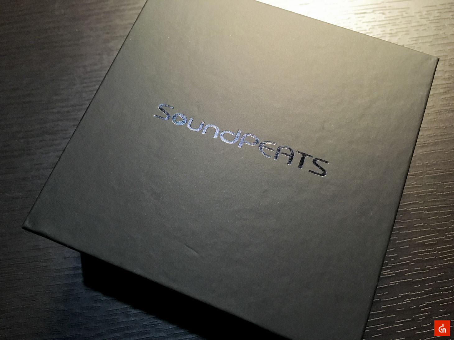 001_20160812_soundprats_q20