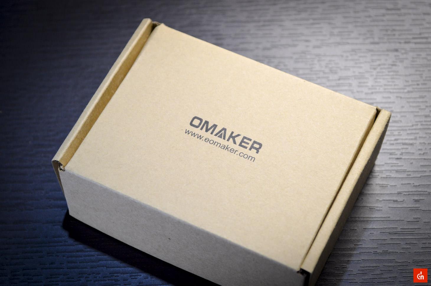 001_20160821_omaker-bluetooth