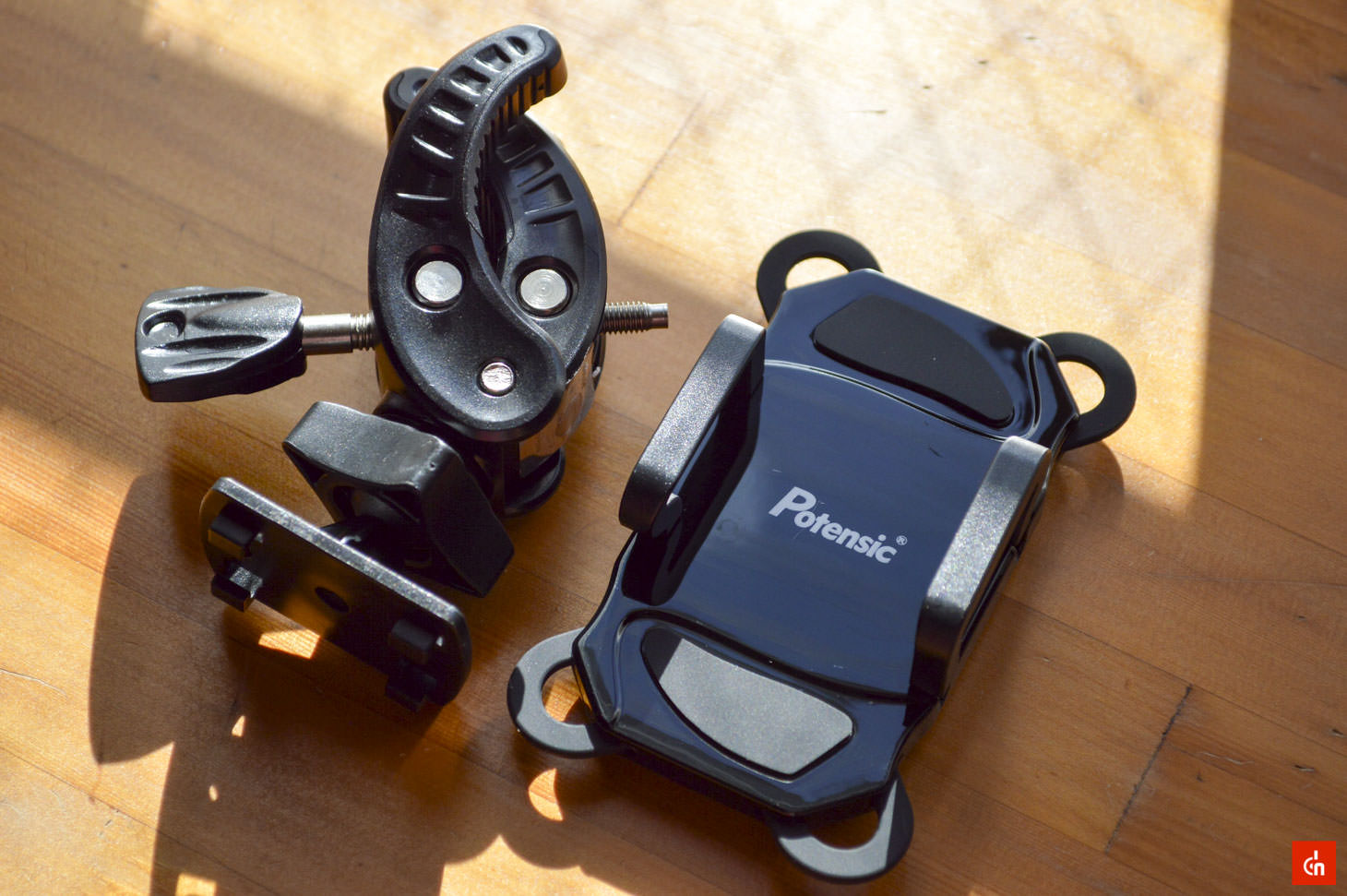 003_20161001_potensic-cycle-holder