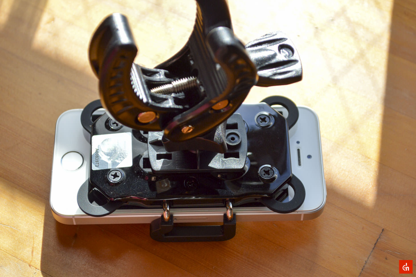 009_20161001_potensic-cycle-holder